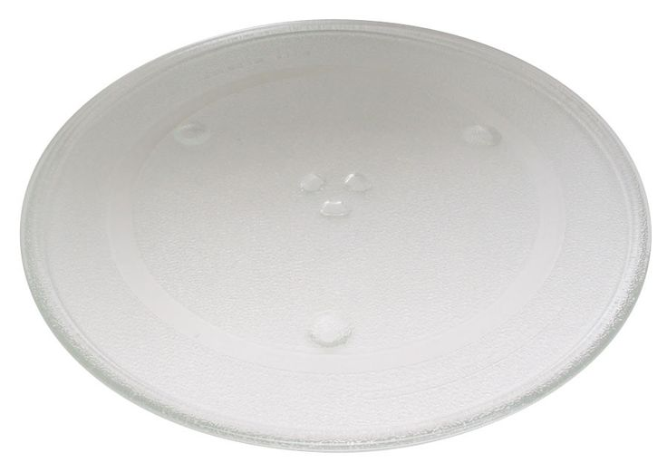 The 25 Best Panasonic Microwave Ideas On Pinterest Gl Turntable Plate Tray B06014w00ap