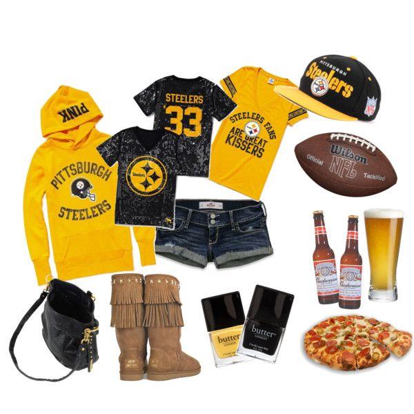 steelers woot - Pittsburgh Steelers Merchandise