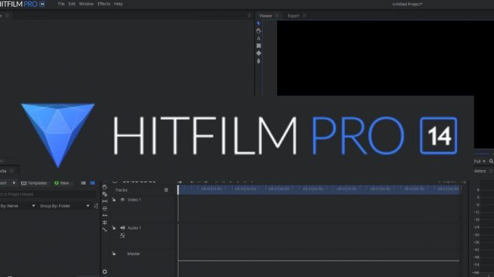 Pin On Hitfilm Pro 14 1 9713 52946 Crack Activation Key