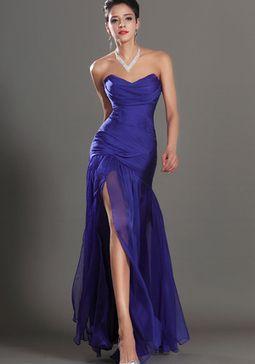 Damen Abendkleider, Billige Abendkleider Online Shop - Kussk