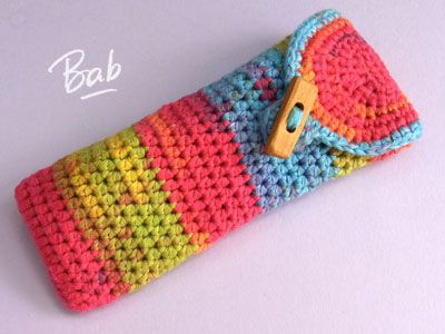 Amigurumi Square Tutorial : 17 Best images about Amigurumi tutorials on Pinterest No ...