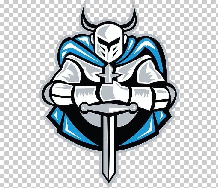 Knight Logo Png Art Black Knight Clip Art Fantasy Graphic Design Knight Logo Balloon Cartoon Illustration