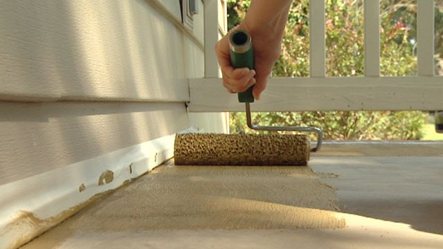 781-bnp-deck-restore-deck-patio-resurfacer-coating