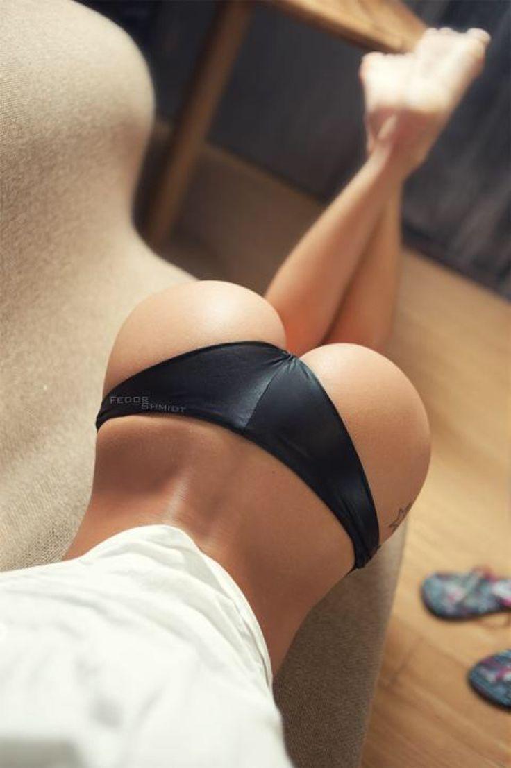 Just Hot Woman : Photo