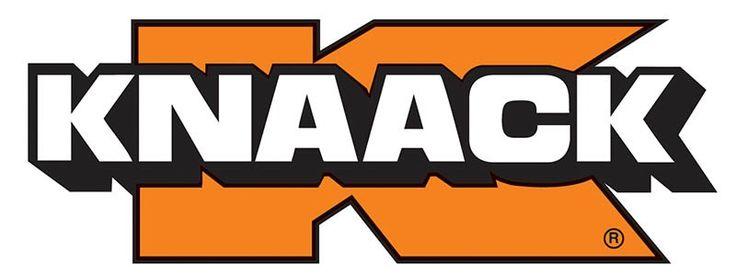 Image result for knaack logo