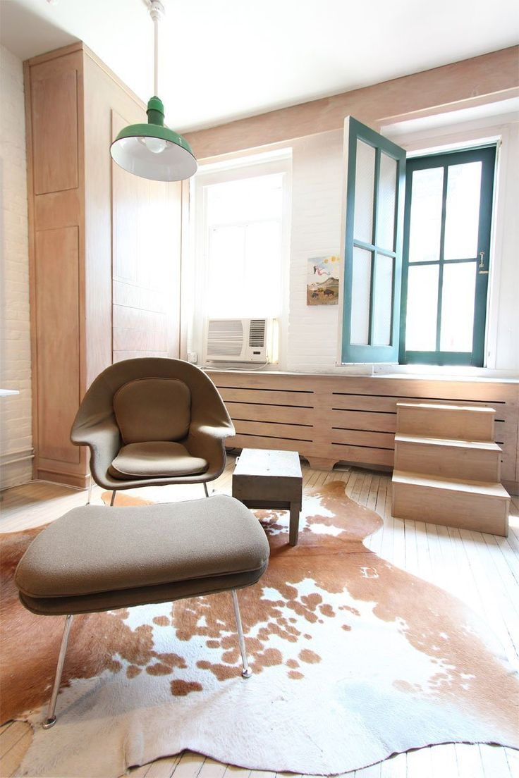 11 Best Images About Radiatorombouw On Pinterest House Tours Window