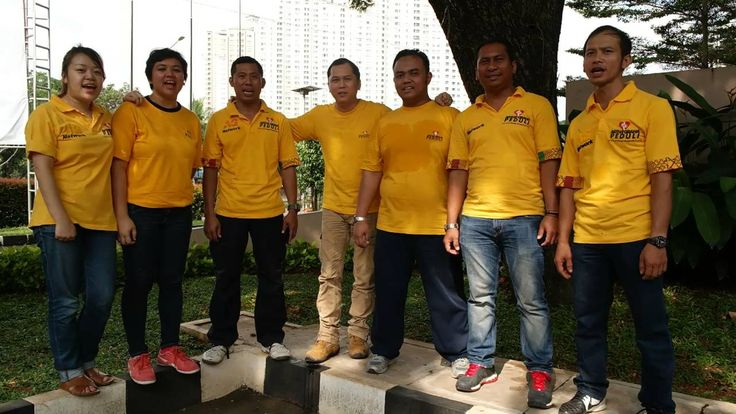 #earthday #2016 #DiscoveryAncol #discoveryhotelsresorts#arthagrahapeduli #Ancol #Jakarta