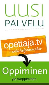 Valo ja varjo - Valon vaikutus ympäristöön ja ihmiseen - Värillä on väliä: elementtien luonteen muuntuvaisuus | Opettaja.tv |yle.fi (video 1:55)