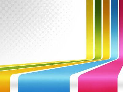 خلفيات للتصميم 2021 خلفيات فوتوشوب للتصميم Hd In 2020 Retro Graphic Design Graphic Design Powerpoint Design
