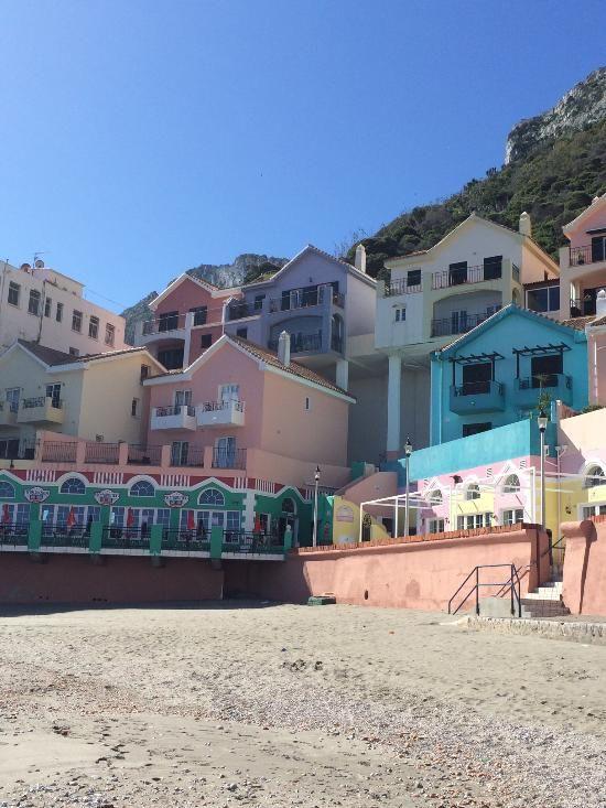 Michelangelo's Restaurant, Gibraltar: See 70 unbiased reviews of Michelangelo's Restaurant, rated 4.5 of 5 on TripAdvisor and ranked #15 of 163 restaurants in Gibraltar.