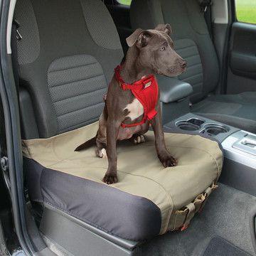 best dog seat belt 2020 Petsmart Dog Seat Cover   Best Car News 2019 2020 by