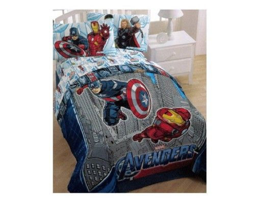 marvel entertainment inc There were plenty of sceptics in 2009 when disney bought marvel,  to buy  marvel entertainment and most of its associated comic assets  disney stock  was $26 just before the company acquired marvel it is now over $100.