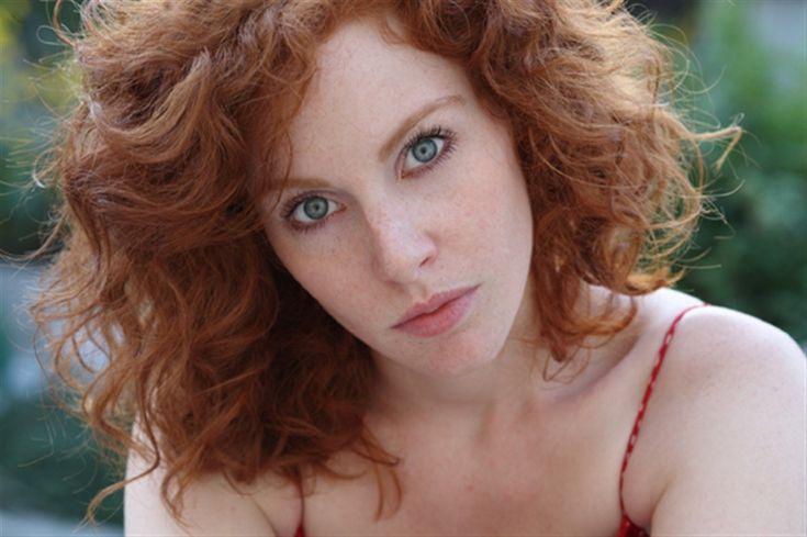 Sandy Lobry Nude Photos 58