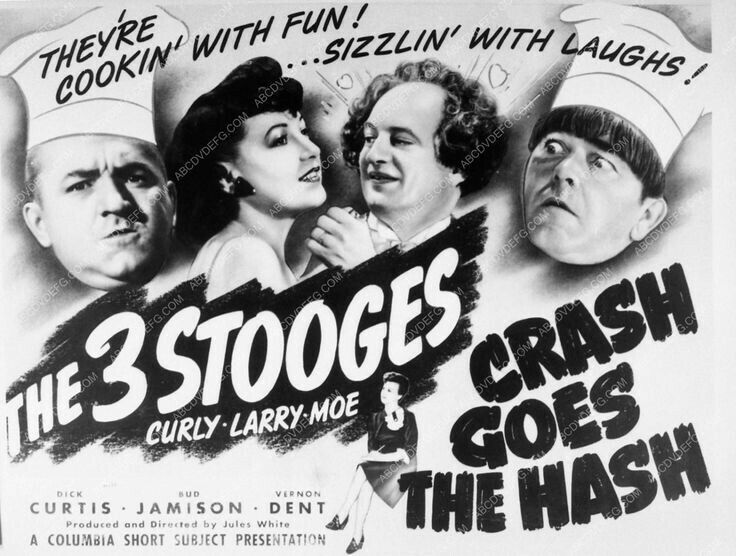 335 best images about the three stooges on pinterest the for The three stooges coloring pages