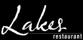 Lakes Restaurant