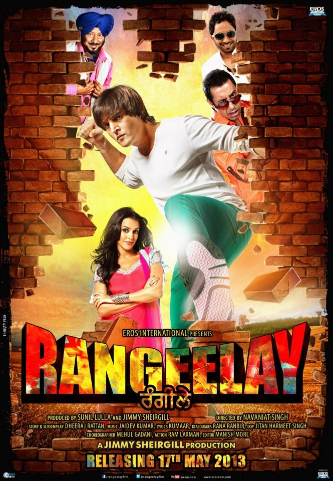 Unlimited Download  Watch Free Full Movies Online with HD Quality And Fast Downloading Speed Without Any Membership At http://www.786movies.com