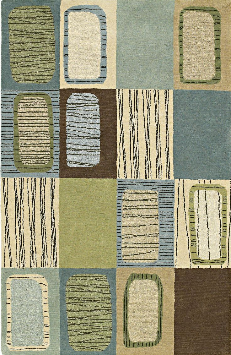 19 best images about rugs on pinterest canada ontario for Alexanian area rugs