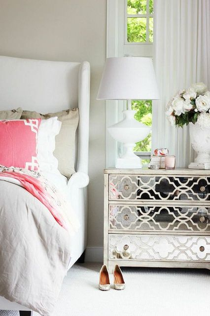 32 best Home Decor images on Pinterest : Living spaces, Master bedrooms and Bedrooms