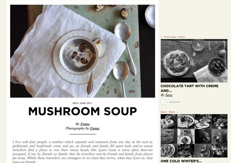 Best Awards - Alt Group. / Fisher & Paykel – Our Kitchen blog