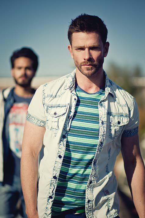 #SS14 T-shirt & Shirt #petrol
