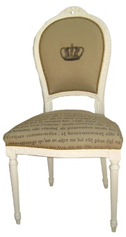 17 Best images about Curso restauracion muebles, prixline ...