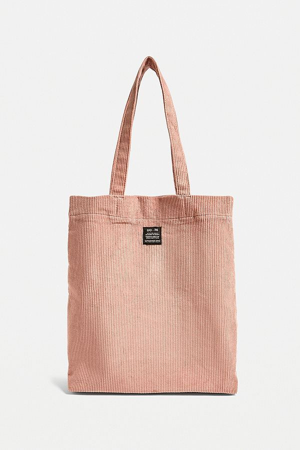 3010e75a7f6c16 ... Bag comes in two colorways  Rose (as pictured) and Black. What more  perfect material and comfortable feel for this Winter Season than having a  stylish ...