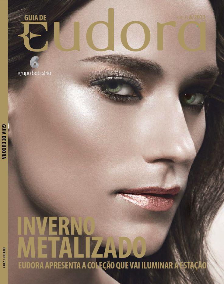 06/2013 Eudora  www.eudora.com.br/