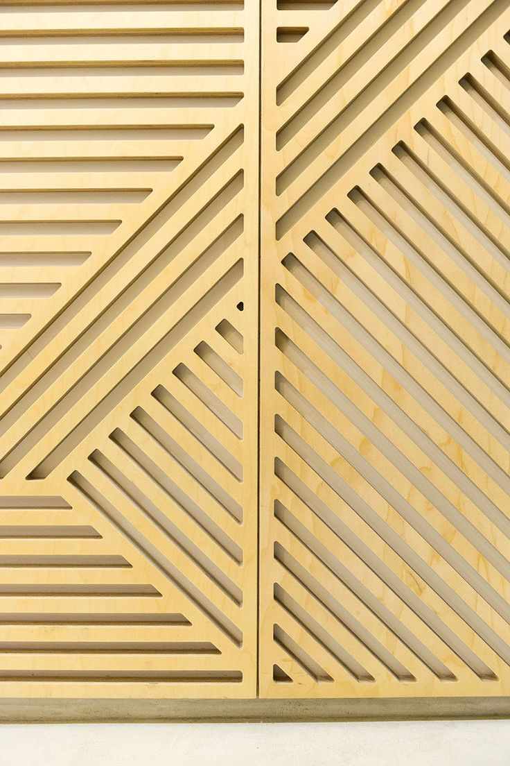 1000 ideas about paris decor on pinterest paris bedroom - Architectural wood interior wall panels ...