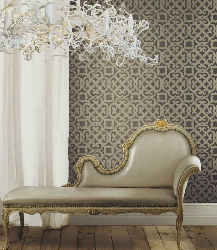 lowest price for pattern from book raymond waites belgian luxe by brewster at wallpaper wholesalers save up to on wallpaper for your home