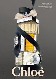 De multa vreme ma bantuie spiritul Chloé si tot nu apuc sa scriu despre un parfum care, de pe la Craciunul trecut, mi-a intrat sub piele si in suflet: Chloé Eau de Parfum Intense. Pentru mine, el nu are asemanare decat cu un alt trandafir cremos, Lalique Encre Noire Pour Elle, insa, cu toate