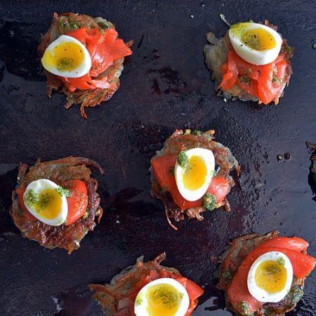 25 best ideas about oeufs de caille sur pinterest for Cailles sur canape