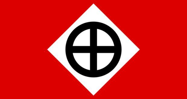 """Hat man Nazis erst mal abgearbeitet und ist die Keule wirkungslos geworden, eröffnet man neue Fronten. Momentan bieten sich dafür die """"Reichsbürger"""" gut an. Schon finden die Linken den Ku-Klux-Klan interessant, der auch in Deutschland aktiv ist, obgleich die Mitgliederzahlen und auch die Straftaten, welche den Klan-Gruppen zugeordnet werden, bedeutungslos sind."""