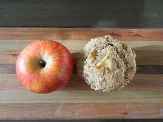 Pink Lady Apple Spice Muffins.  Yum....: Lady Apples, Pink Lady, Yummy Food, Sweet Treats, Pink Ladies, Apple Spice, Apples Spices, Spices Muffins