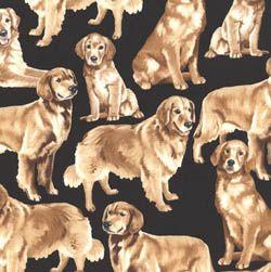 Novelty Fabrics, Craft Fabrics, Coordinating Fabrics