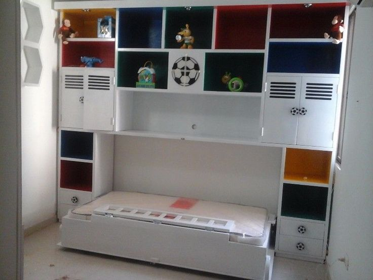 suministramos  el herraje  mecanismo  para la cama abatible exclusivo de  de Manufacturas. will despacho  a todo el país teléfonos : 5454596  - 310  8642675  - 315  3638474 Bogotá Colombia.