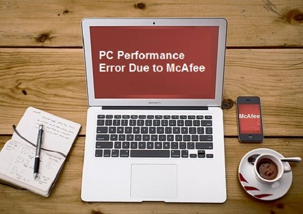 McAfee is one of the leading cyber security companies that have been developing the top rated antivirus software for many years. The company offers a number of advanced features in its antivirus software to provide the protection to the users by keeping their data safe and secure.