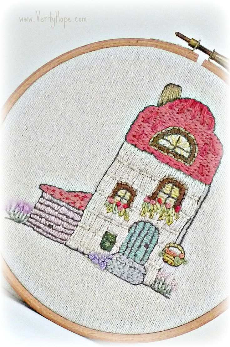 17 best images about embroidery inspiration on pinterest