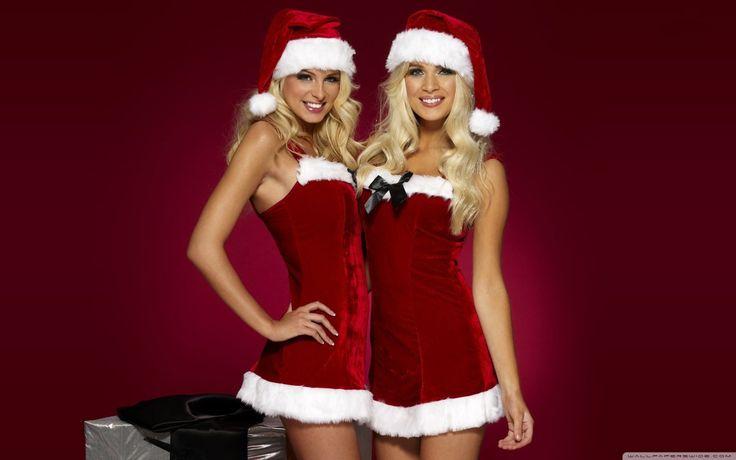 Passez de Joyeuses Fêtes de fin d'année !