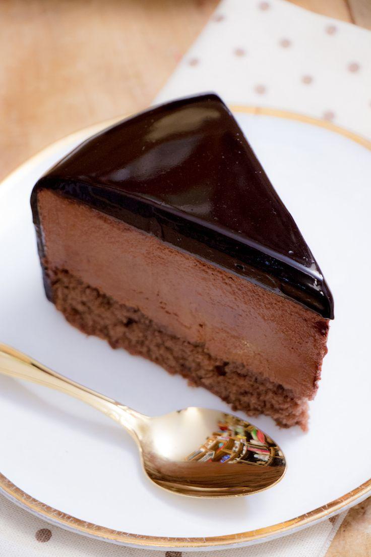 bolo mousse de chocolate ickfd dani noce 16