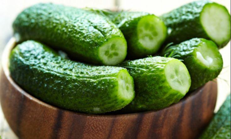 10 Alimente alcaline care curata acidul din organism - dr. Andrei Laslău