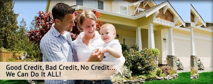 Second Mortgage Toronto Canada Get Bad Credit Mortgages