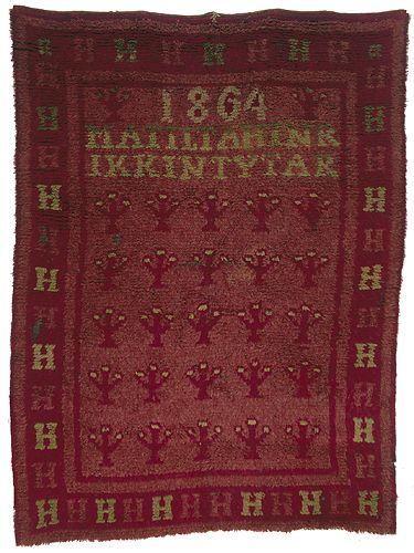 ryijy 1864