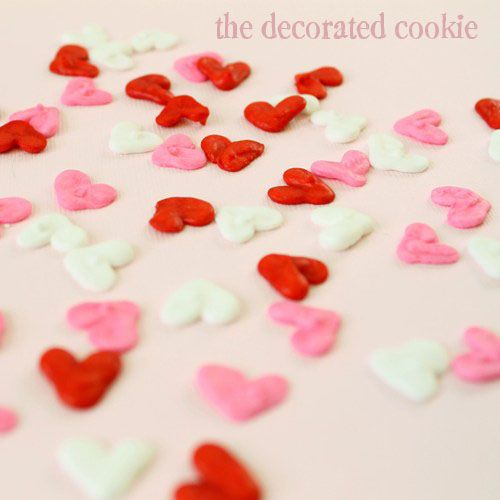 128 best images about Cookie Decorating Tips Tricks and Supplies
