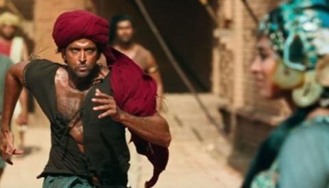 Farah Khan loved Hrithik in 'Mohenjo Daro' (Movie Snippets) , http://bostondesiconnection.com/farah-khan-loved-hrithik-mohenjo-daro-movie-snippets/,  #FarahKhanlovedHrithikin'MohenjoDaro'(MovieSnippets)