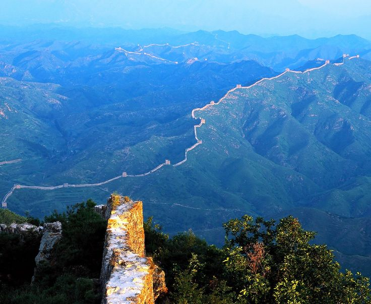 the great wall of china text the great wall of china on the great wall of china id=54638