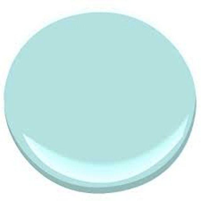 Best 25 Teal Paint Colors Ideas On Pinterest: 25+ Best Ideas About Aqua Paint Colors On Pinterest