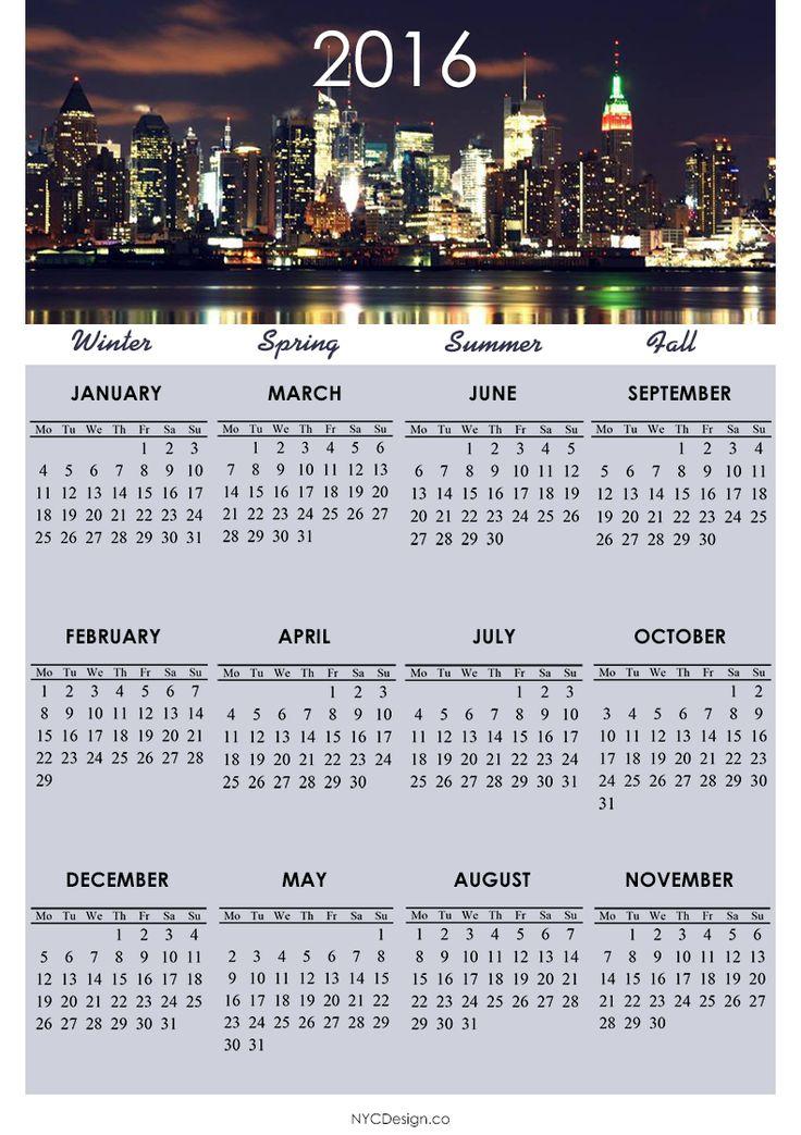 Sample Julian Calendar NodeCvresumecloudunispaceio Sample Julian ...