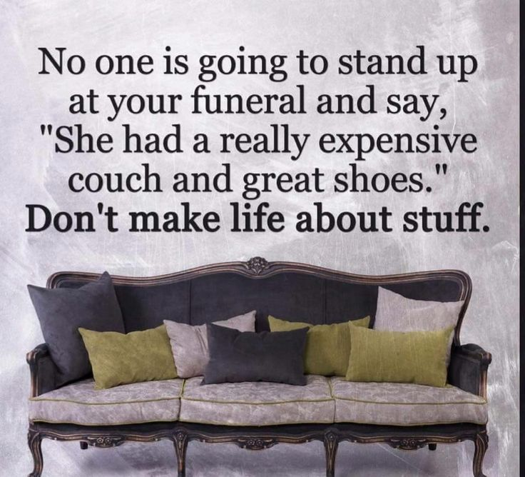 Damn straight. They'll remember me for better things. Making sure of that. #sadness #funerals #legacy #life