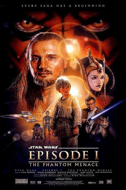 star wars 1080p ganool movies