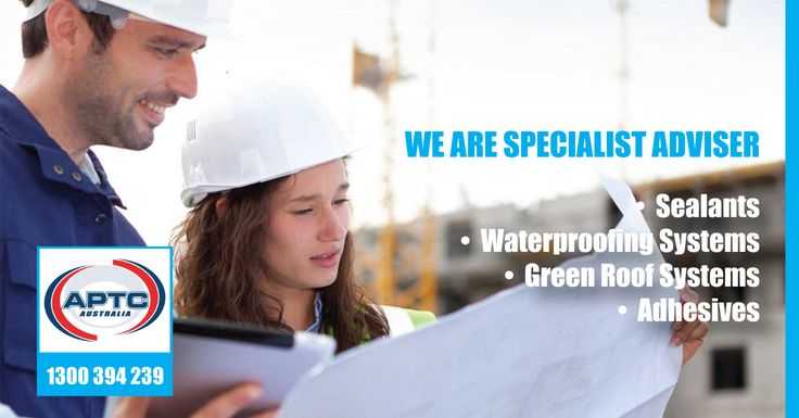 APTC Australia is recognised nationally as a supplier and specialist adviser of Structural Sealants, Silicone Sealants and Waterproofing Systems supplier to Builders, Structural Engineers and Distributors throughout Australia. #Sealants #Waterproofing #Greenroof #Adhesives